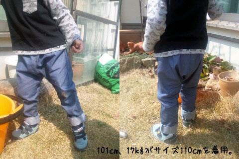 1403saru_chaku.jpg