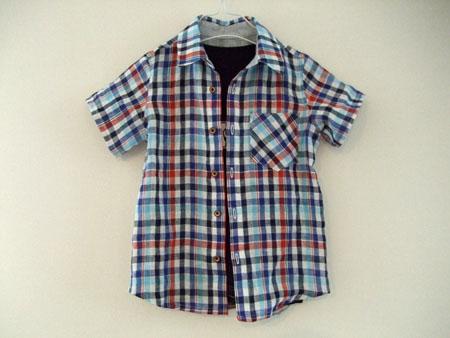 140617_shirt01.jpg