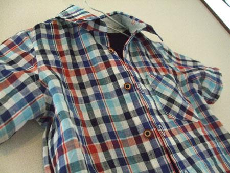 140617_shirt02.jpg