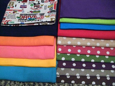 1406fabric_knit.jpg