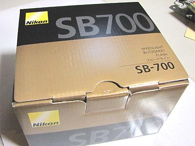 sb700nikon3.jpg
