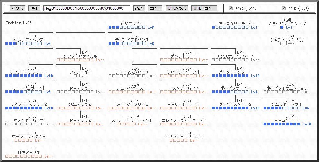 20140216TeSkill.jpg