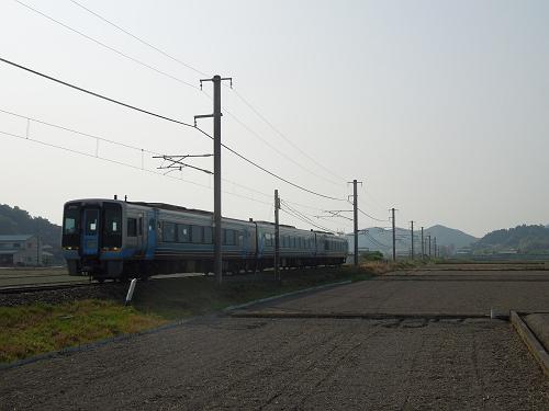 DSCN0394-s.jpg