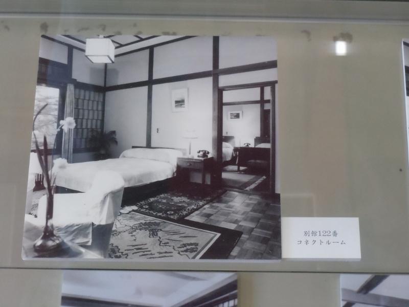 別館122号室