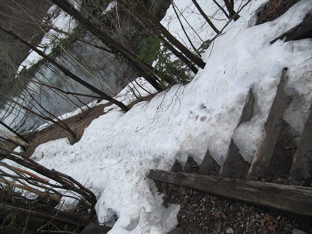 s-階段の所