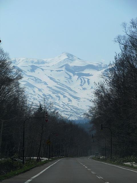 s-山が見える日