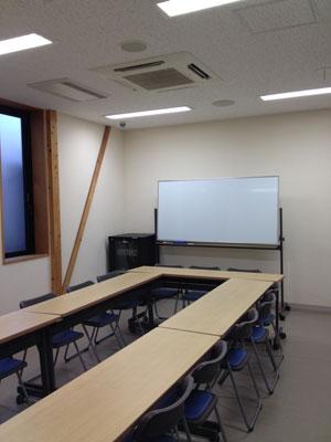 kuraki_k1_kaigishitsu.jpg