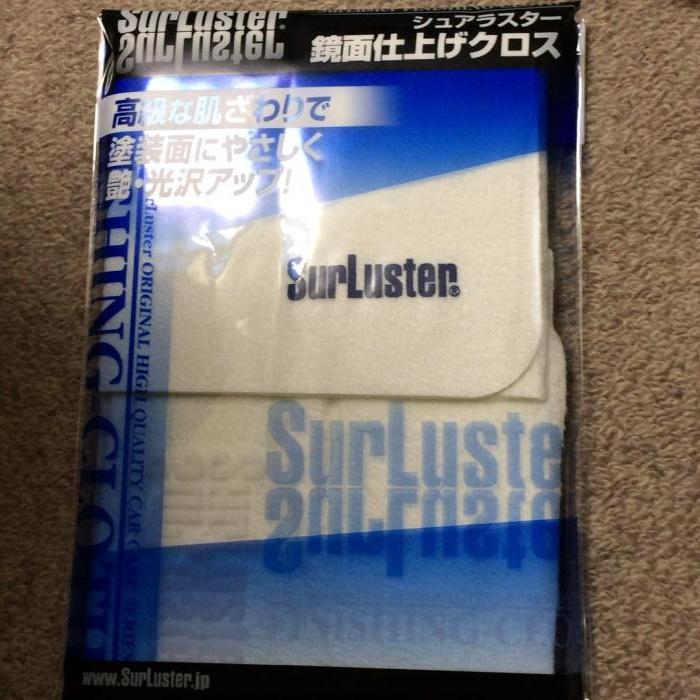 kurosu_convert_20140816210425.jpg