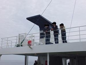 DSCF4206船2