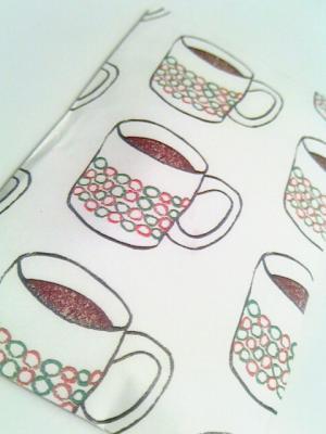 coffee_convert_20140612210658.jpg