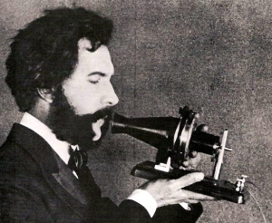 Actor_portraying_Alexander_Graham_Bell_in_an_ATT_promotional_film_(1926).jpg