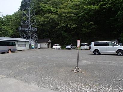 aP5240045.jpg