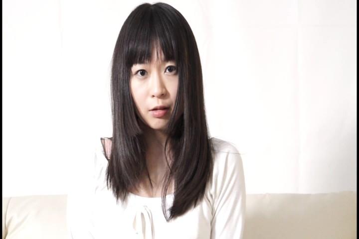 hazuki2