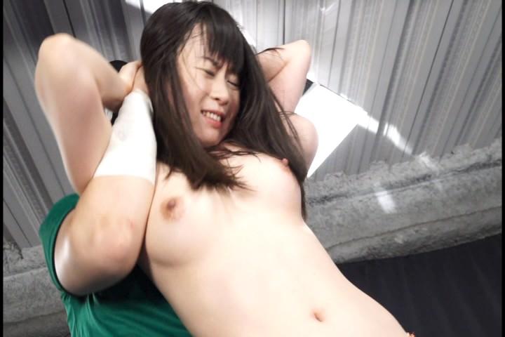 hazuki34