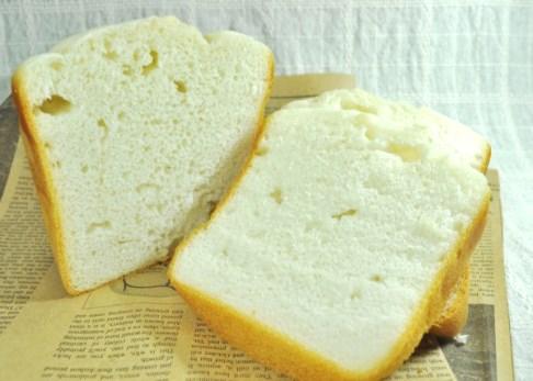桜井食品 米粉パン