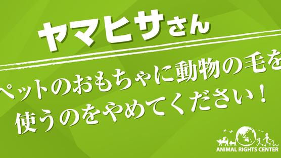 ENToGolYsEBFCXr-556x313-noPad.jpg