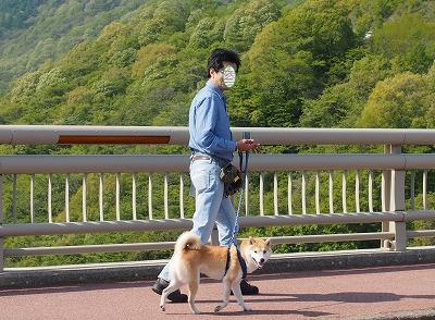 あき&SAWA