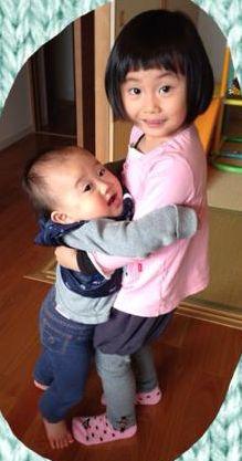 140308yuupi_yume.jpg
