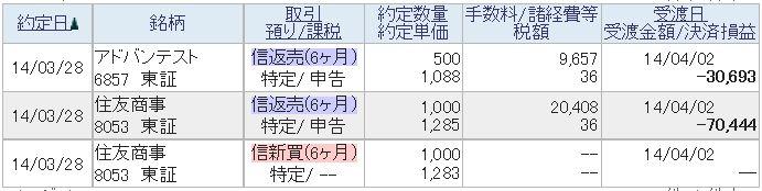 2014-3-28.jpg