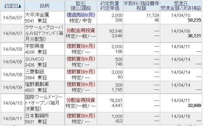 2014-4-11.jpg