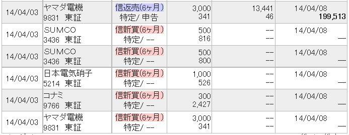 2014-4-5-2.jpg