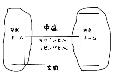 a110.jpg