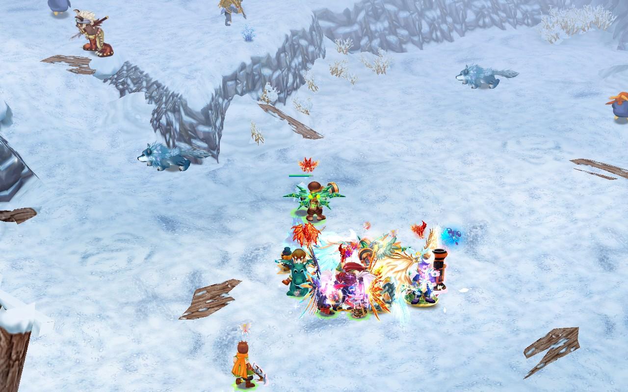20140803-0-神竜