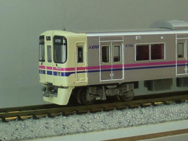 CIMG1283.jpg