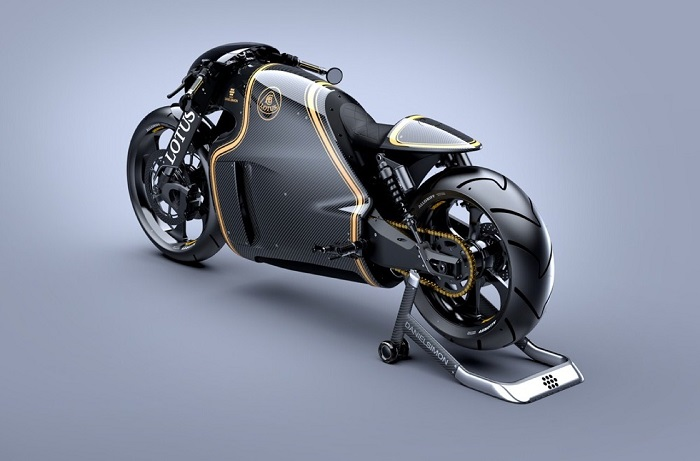 lotus-motorcycle-c-01-16-1.jpg