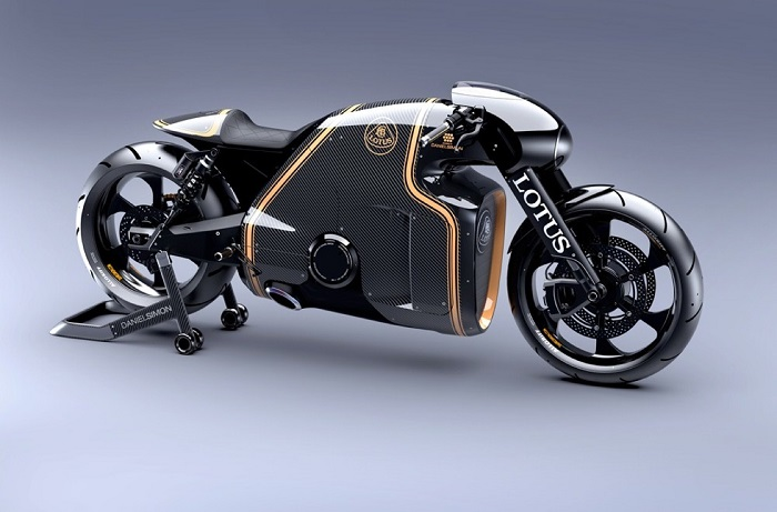 lotus-motorcycle-c-01-31-1.jpg