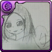 puzzIconGen_1388135292827_.jpeg