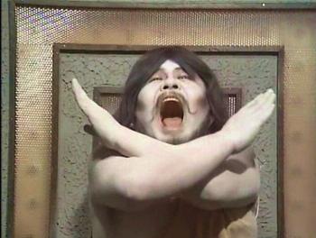 オレたちひょうきん族s【DVD】s1985~1986sDisc3_avi_003052218