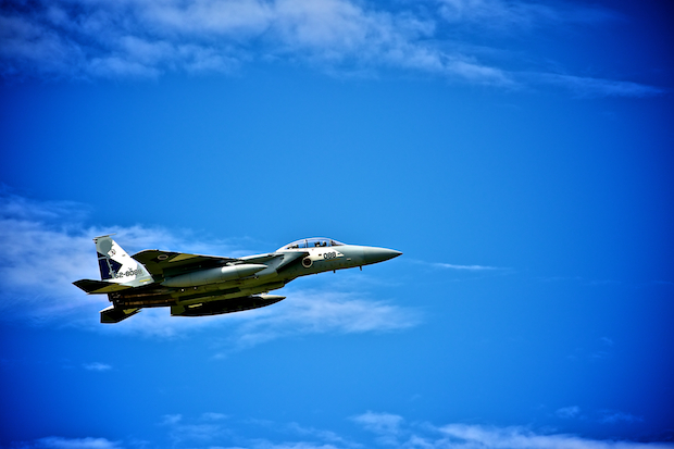 fighter3.jpg