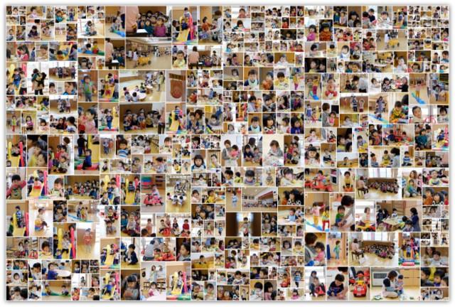 弘前 保育園 保育所 幼稚園 スナップ 写真 出張 撮影 カメラマン 写真館 フリーカメラマン イベント 祭り 行事 弘前 写真 撮影