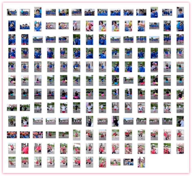 弘前 保育所 保育園 幼稚園 出張 写真 撮影 スナップ 行事 イベント 祭り お遊戯 よさこい カメラマン 写真館 弘前 フリーカメラマン インターネット 写真 販売