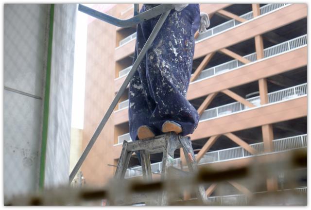 青森 コーヒー カラーズ 青森新町八甲通り店 スペシャル コスタリカ グァテマラ オレンジ スコーン クルミとチョコのスコーン