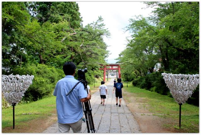 弘前 小学校 イベント 行事 出張 撮影 カメラマン 写真館 フリーカメラマン