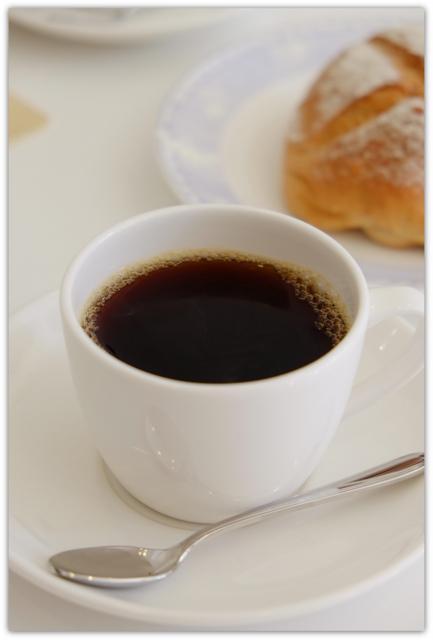 青森 コーヒー カラーズ
