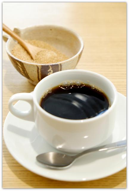 青森県 八戸市 八戸 ポータルミュージアム はっち たまに庵 Tamanyan のーぼ カフェ ブレンド コーヒー 抹茶パフェ スィーツ
