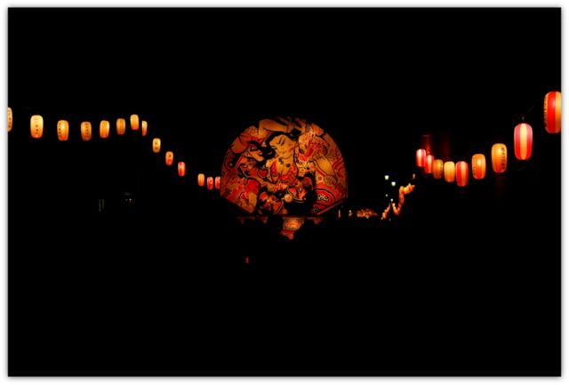 弘前 保育所 保育園 幼稚園 スナップ 写真 記録 出張 同行 カメラマン 写真館 フリーカメラマン イベント 行事 祭り