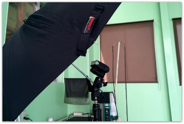 会社 企業 従業員 スタッフ 写真 ポートレート 写真 撮影 出張 カメラマン 弘前 写真館 プロフィール 写真 フリーカメラマン 集合写真 ホームページ ウェブ 名刺