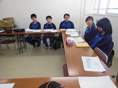 s-潮見台中学生その3