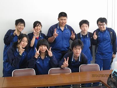 s-潮見台中学生その6