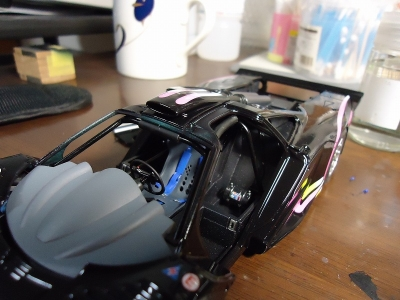 SC00800.jpg