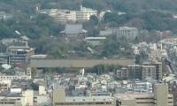 20140329京都タワ3_convert_20140405082858
