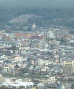20140329京都タワ4_convert_20140405082918