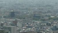 20140329京都タワ2_convert_20140405082834