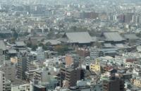 20140329京都タワ5_convert_20140405082943