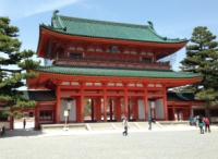 20140419平安神宮2_convert_20140420013219