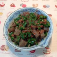 20140506GW料理1_convert_20140506100841